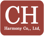 CH Harmony Co., Ltd.